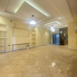 4 bedroom Terraced Duplex for rent Ramat Crescent Ogudu GRA Ogudu Lagos