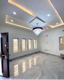 4 bedroom Semi Detached Duplex House for rent Off Emmanuel keshi Magodo GRA Phase 2 Kosofe/Ikosi Lagos