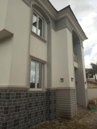 5 bedroom Detached Duplex House for rent Wuse Zone 5 Wuse 1 Abuja