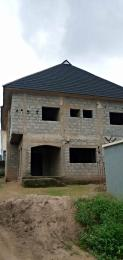 5 bedroom Detached Duplex House for sale Close to Nizemye Hospital  Idu Abuja