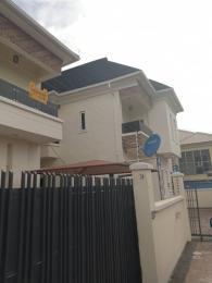 5 bedroom Semi Detached Duplex House for sale Diamond haven estate  Abijo Ajah Lagos