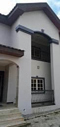 5 bedroom Semi Detached Duplex House for rent National Assembly Quarters Zone E Apo Abuja