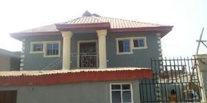 1 bedroom mini flat  Self Contain Flat / Apartment for rent 10 PRINCE STREET AGBOWO UI Ibadan polytechnic/ University of Ibadan Ibadan Oyo