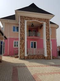 4 bedroom Terraced Duplex House for sale G R A Ishagamu Epe Road Epe Lagos