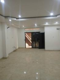 5 bedroom Terraced Duplex House for rent Off salaudeen akano Ogudu GRA Ogudu Lagos