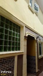 2 bedroom Penthouse Flat / Apartment for rent Gemade estate gowan Egbeda Alimosho Lagos