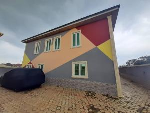 3 bedroom Terraced Duplex House for rent Opic G R A Isheri North Ojodu Lagos