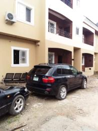 Flat / Apartment for rent Apple junction Amuwo Odofin Lagos