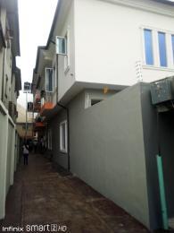 2 bedroom Flat / Apartment for rent - Apple junction Amuwo Odofin Lagos