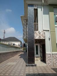 3 bedroom Terraced Duplex for rent Apple junction Amuwo Odofin Lagos