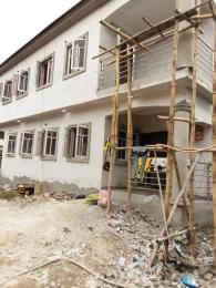 4 bedroom Detached Duplex House for rent Apple junction Amuwo Odofin Lagos
