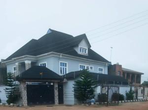 4 bedroom Detached Duplex House for sale Ikotun Ikotun/Igando Lagos