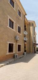 3 bedroom Blocks of Flats House for rent Opposite Game village Kaura (Games Village) Abuja