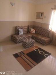 1 bedroom mini flat  Self Contain Flat / Apartment for rent 4 PALM AVENUE AGODI GARDEN GRA Agodi Ibadan Oyo