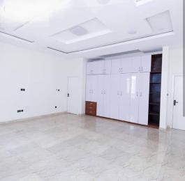 5 bedroom Flat / Apartment for sale Osapa london Lekki Lagos