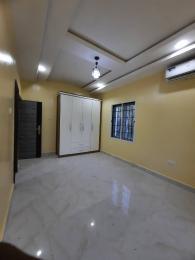 2 bedroom Blocks of Flats House for rent Abc cargo Katampe Main Abuja