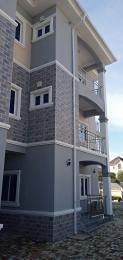 1 bedroom mini flat  Blocks of Flats House for rent Close to Gilmore  Jahi Abuja