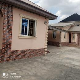 3 bedroom Flat / Apartment for rent Ire Akari estate, Akala express.  Akala Express Ibadan Oyo