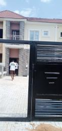 2 bedroom Terraced Duplex House for rent Naf Valley Estate Asokoro Abuja