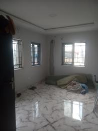1 bedroom mini flat  Blocks of Flats House for rent Sangotedo Ajah Lagos