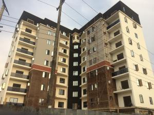 3 bedroom Studio Apartment Flat / Apartment for sale Ajoseadegun Street ONIRU Victoria Island Lagos