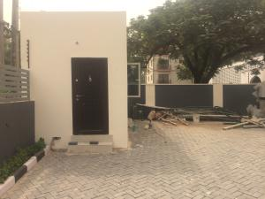 4 bedroom Flat / Apartment for sale ... Saka Tinubu Victoria Island Lagos