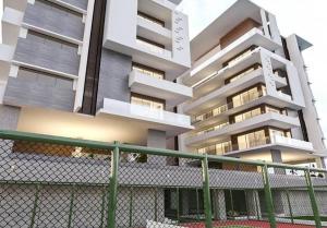 1 bedroom mini flat  Mini flat Flat / Apartment for sale Banana Island Ikoyi Lagos