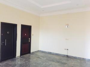 1 bedroom mini flat  Mini flat Flat / Apartment for rent By summit Villa hotel Life Camp Abuja