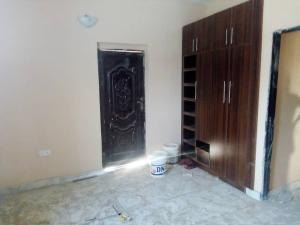 1 bedroom mini flat  Mini flat Flat / Apartment for rent Efab queens estate Gwarinpa Abuja
