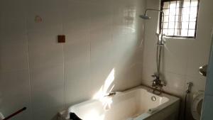 1 bedroom mini flat  Mini flat Flat / Apartment for rent First avenue Gwarinpa Abuja