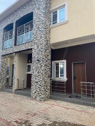 1 bedroom mini flat  Mini flat Flat / Apartment for rent 69 road Gwarinpa Abuja