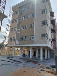 1 bedroom mini flat  Blocks of Flats House for sale Osapa london Lekki Lagos
