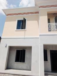 1 bedroom Flat / Apartment for rent Sekena Estate Lugbe Lugbe Abuja
