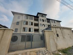 1 bedroom mini flat  Flat / Apartment for sale ologolo Lekki Phase 2 Lekki Lagos