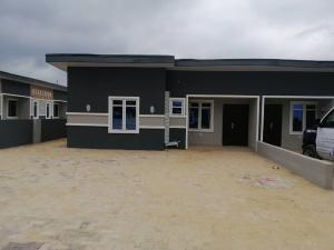 Flat / Apartment for sale Mowe- Ofada Mowe Obafemi Owode Ogun