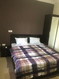 1 bedroom mini flat  Flat / Apartment for shortlet Off Chief Opara Ojiako Thomas estate Ajah Lagos