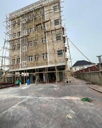 1 bedroom mini flat  Mini flat Flat / Apartment for sale Osapa london Lekki Lagos