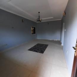 1 bedroom mini flat  Flat / Apartment for rent Kaura District  Kaura (Games Village) Abuja