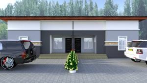 1 bedroom mini flat  Mini flat Flat / Apartment for sale Ikorodu Lagos