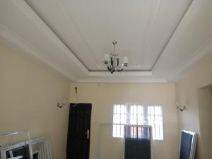 1 bedroom mini flat  Flat / Apartment for rent Dawaki by news engineering  Gwarinpa Abuja