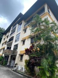 1 bedroom Flat / Apartment for rent Ikoyi Ikoyi Lagos