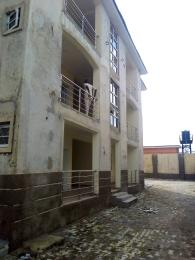1 bedroom mini flat  Blocks of Flats House for rent Kaura Kaura (Games Village) Abuja