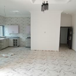 1 bedroom mini flat  Mini flat Flat / Apartment for rent Lekki palms estate Abraham adesanya estate Ajah Lagos