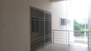 1 bedroom mini flat  Mini flat Flat / Apartment for rent mabushi Mabushi Abuja