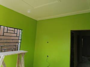 1 bedroom mini flat  Mini flat Flat / Apartment for rent Waterintake road,maigero Chikun Kaduna