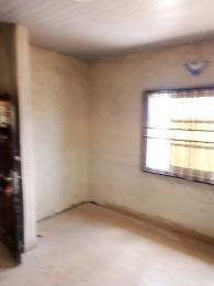 1 bedroom mini flat  Mini flat Flat / Apartment for rent Along marble hill, okpanam road Asaba Delta
