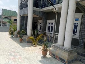 1 bedroom mini flat  Flat / Apartment for rent Located at River park estate Lugbe Abuja