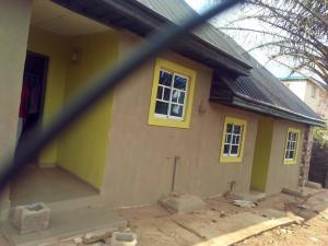 1 bedroom mini flat  Blocks of Flats House for rent Monaque Avenue Enugu Enugu