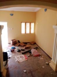 1 bedroom mini flat  Mini flat Flat / Apartment for rent Back of NTA Asaba Delta