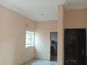 1 bedroom mini flat  Mini flat Flat / Apartment for rent Centenary Gardens Eneka Eliozu off G. U. Ake Road Eliozu Port Harcourt Rivers